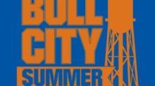 IMAGE: Museum photo exhibit captures Durham Bulls