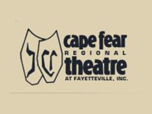 Cape Fear Regional Theatre