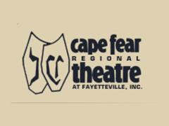 Cape Fear Regional Theatre
