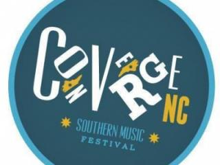 ConvergeNC Southern Music Festival (Image from Facebook)