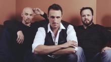 Leeward Fate will play the Rock 'n' Roll Marathon