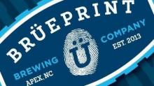 Brueprint Brewing Company