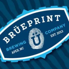 Brueprint Brewing Company