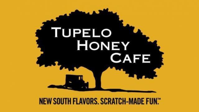 Tupelo Honey Cafe (Image from Facebook)