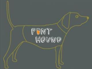 NC Craft Brewers Guild Pint Hound Membership