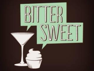 BitterSweet is now open on E. Martin Street in downtown Raleigh. (Image from Facebook)