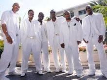 New Edition (Image from Ticketmaster)