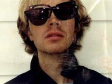 Beck (Image from Ticketmaster)