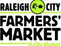 Raleigh City Farmers' Market