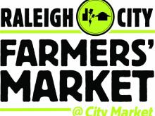 Raleigh City Farmers' Market