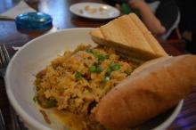 Jambalaya LaPlace Louisiana Cookery