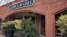 Glenwood Grill