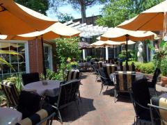 Theo's Taverna