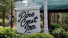 IMAGES: Pine Crest Inn