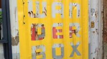 Wander box