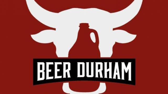 Beer Durham - a craft beer store (Image from Facebook)