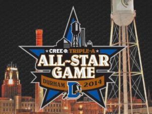 Triple-A All-Star Game