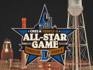Triple-A All-Star Game