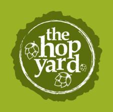 The Hop Yard NC