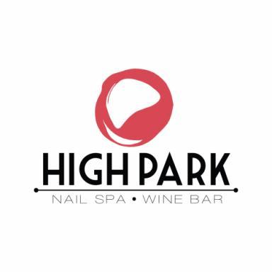 High Park Nail Spa
