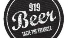 IMAGES: 919 Beer Podcast: Taste the Triangle