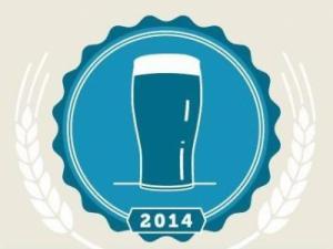 Raleigh Beer Week 2014