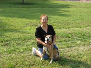 All Animal Pet Care