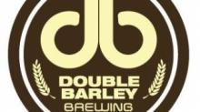 IMAGE: 919 Beer Podcast: Double Barley Brewing