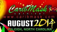 IMAGE: Caribbean carnival is Saturday in downtown Raleigh