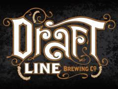Draft Line Brewing Company