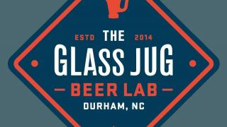 919 Beer Podcast: Glass Jug Beer Lab