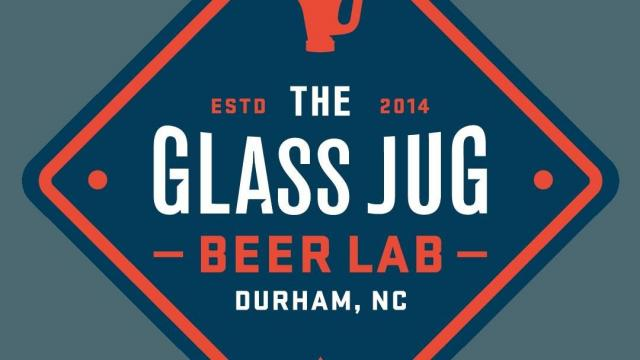 The Glass Jug (Image from Facebook)