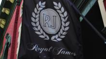 IMAGE: The Royal James