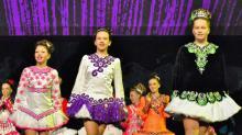 IMAGES: International Festival of Raleigh canceled over virus concerns