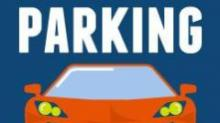 IMAGE: Parking, shuttle options for NC State Fair