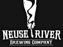 Neuse River Brewing (Image from Facebook)
