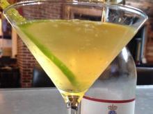 Martinit