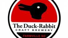 IMAGE: Duck-Rabbit Craft Brewery