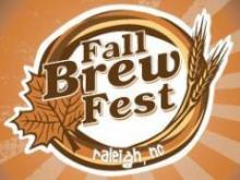 The Raleigh Fall Brew Fest combines Halloween fun with craft beer.