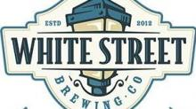 IMAGES: White Street Brewing Company