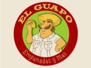 El Guapo Empanadas Y Mas