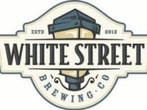 White Street Brewing Company