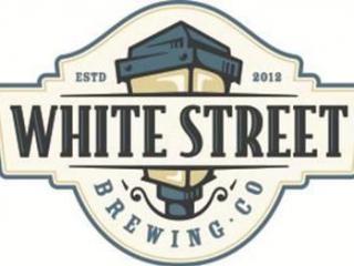White Street Brewing Company