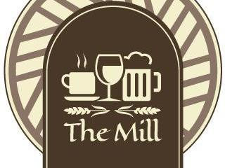 The Mill (Image from Facebook)