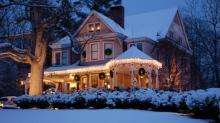 Beaufort Inn in Asheville
