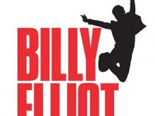Thrilling audiences worldwide and winning TEN Tony Awards® including Best Musical, Billy Elliot the Musical features a spectacular score by Elton John and is the inspirational story of one boy's journey to make his dreams come true.