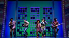 IMAGE: 'Motown the Musical' to go on at DPAC