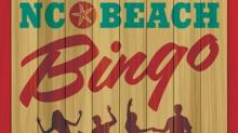 IMAGES: Weekend best bets: Beach Bingo, Chocolate 5K