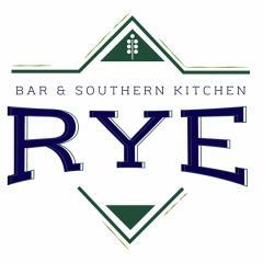 Rye Bar & Southern Kitchen