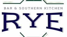 IMAGES: Triangle Restaurant News: Rye Bar and Southern Kitchen opens in downtown Raleigh